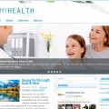 health5